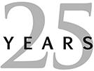 Tempest 25th Anniversary